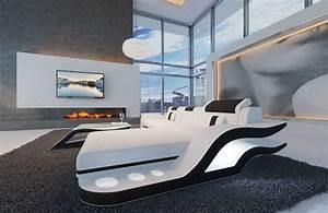 Sofa Dreams Erfahrungen : sofa dreams filiale ~ Markanthonyermac.com Haus und Dekorationen