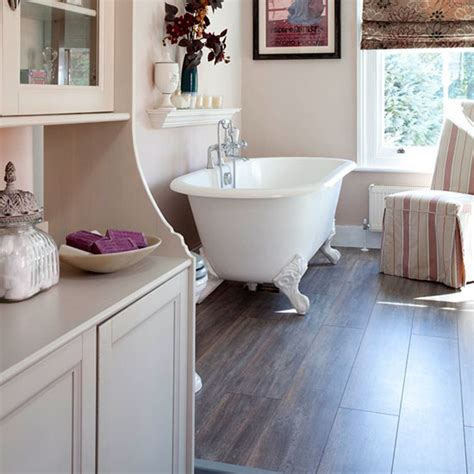 15949 bathroom flooring ideas uk bathroom flooring ideas ideal home 15949
