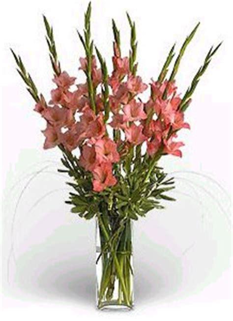 flower poemsflowers poetrypoem  flowersflower poetry