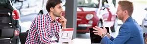 Assurance Location De Voiture : assurance location voiture professionnelle ~ Medecine-chirurgie-esthetiques.com Avis de Voitures
