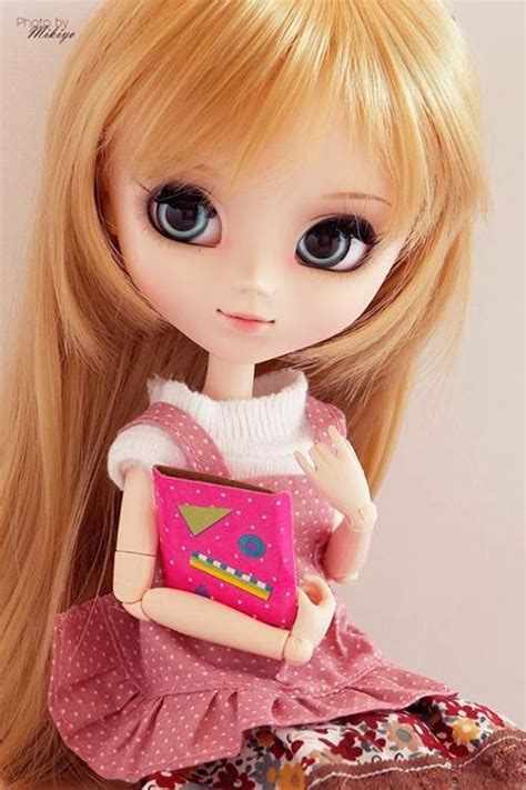 Animated Dolls Wallpapers - animated dolls wallpapers gallery