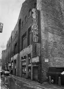 The Cavern Club in Liverpool launches legal battle against ...