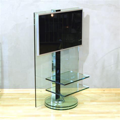 Tv Schrank Glas by Nauhuricom Tv M 246 Bel Glas Drehbar Neuesten Design