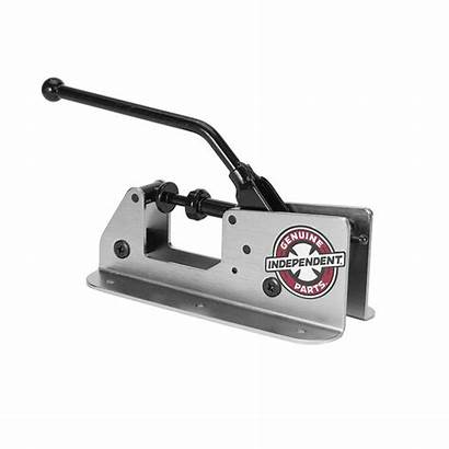 Independent Parts Genuine Bearing Press Skateboard Tool