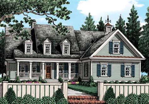 Home Plans And House Plans By