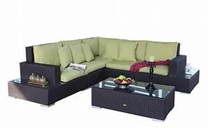 Rattan Gartenmöbel Outlet : rattan lounge ausverkauf ~ Indierocktalk.com Haus und Dekorationen