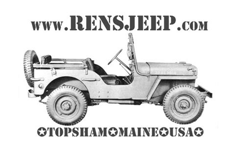 ww2 jeep drawing ww2 jeep