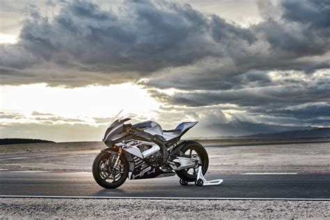 Bmw Hp4 Race Image by Mega Gallery Bmw Hp4 Race Asphalt Rubber