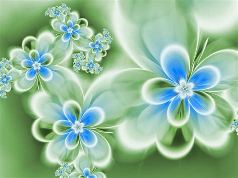 Flower Animation Wallpaper - animated flower images and wallpapers