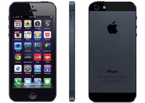 iphone 5 16gb price iphone 5 16gb black lowest price in clickbd clickbd