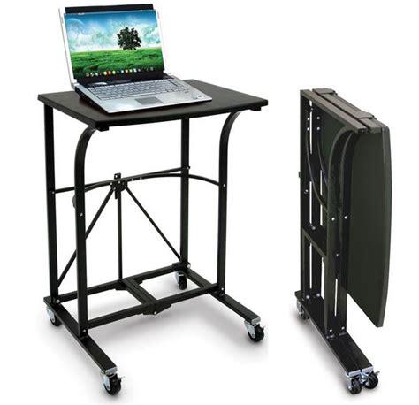 fold up laptop desk 17 best images about rv furniture on pinterest furniture