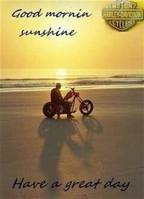 Say good morning friends with the best morning sms, greetings, texts, messages, quotes and wishes. 1000+ images about Harley's & Tags , Bikes on Pinterest   Harley davidson, David mann and Harley ...