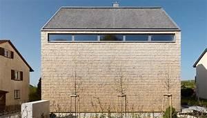 Haus Der Architekten Stuttgart : search architekten wohngeb ude haus b19 stuttgart ~ Eleganceandgraceweddings.com Haus und Dekorationen