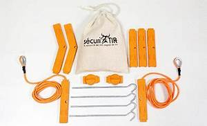 Abc Le Concept Sécurité : d couvrez le concept securitir la s curit la chasse ~ Premium-room.com Idées de Décoration