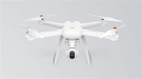xiaomis mi drone    quadcopter  retails   android central