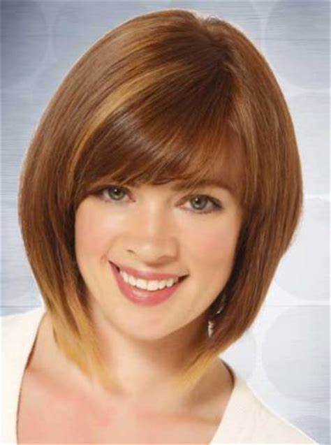 hairstyles  oval faces  images styles  life