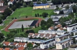 Haus Und Grund Ludwigsburg : kornwestheim berrascht ludwigsburg ein neues haus mit platz f r 200 fl chtlinge landkreis ~ Watch28wear.com Haus und Dekorationen