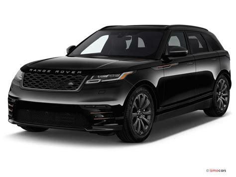 Land Rover Range Rover Velar 2019 by 2019 Land Rover Range Rover Velar Prices Reviews And