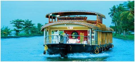 Kerala Boat House Hd Images by Best Alleppey Houseboats 1 Kerala Houseboats