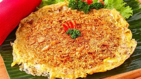 Dari sabang sampai papua, terdapat makanan khas daerah yang lezat dan wajib dicoba. Poster Makanana Daerah Indonesia - Paling Baru Poster ...