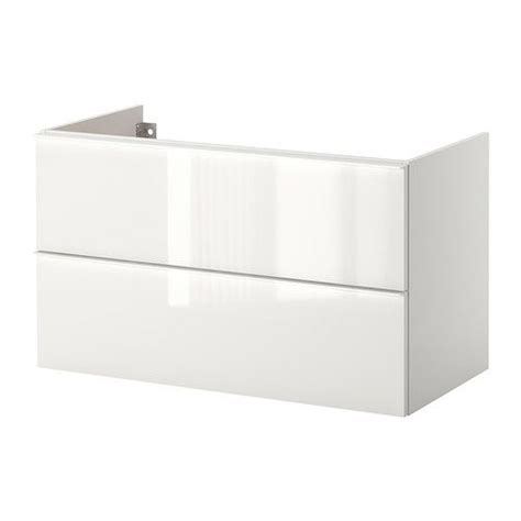 quartz kitchen sinks godmorgon aldern t 214 rnviken wsh stnd w countertop 45 wsh 1703