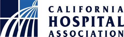 Healthcare Staffing, Medical Staffing, Medical Jobs