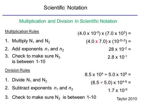 chemistry atoms burdge jason overby ppt