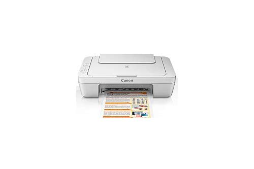lexmark 8300 baixar do driver windows 8.1