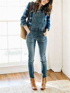 Best 25+ Overalls outfit ideas on Pinterest | Overalls Denim overalls and Denim overalls outfit