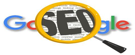 Seo Provider by Professional Seo Utah Get More Traffic