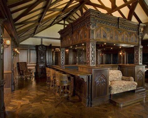 15 Best Medieval & Gothic Decor Images On Pinterest