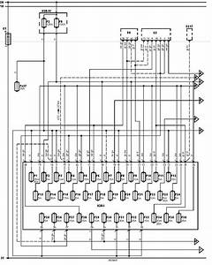 Wiring Diagram Vw Transporter T4