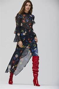 431 Besten Herbstmode 2017 Modetrends HerbstWinter