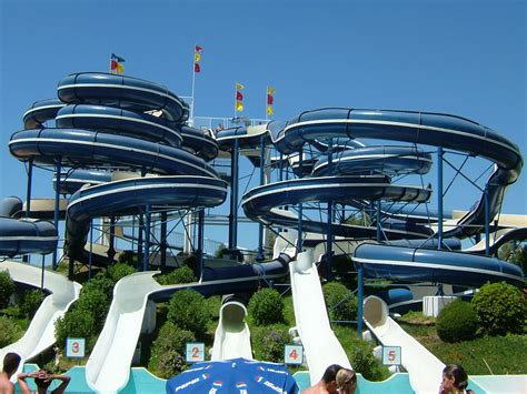 northern virginia water parks  fairfaxprince william