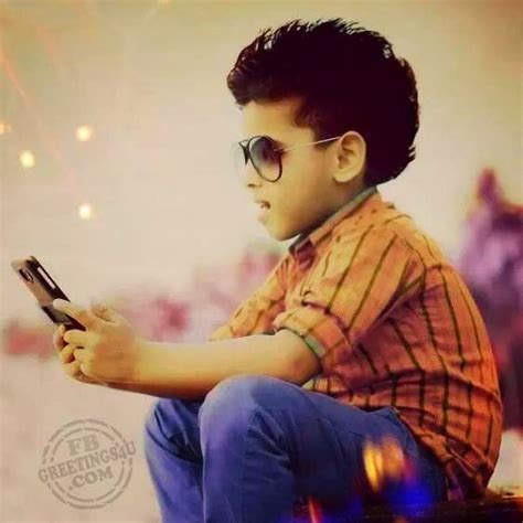 14935 whatsapp profile photo for boys top 100 cool whatsapp dp for boys stylish profile