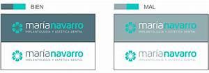 Diseño de logotipos: Cómo diseñar logotipos para clínicas dentales Logoestilo News Logo Estilo