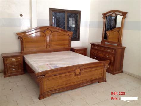 chambre en bois chambre a coucher moderne en bois massif chambre bois