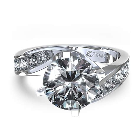 25 best ideas about most expensive engagement ring pinterest expensive engagement rings