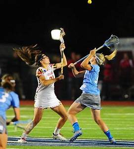 unc lacrosse womens | The Tar Heels captured their first ...