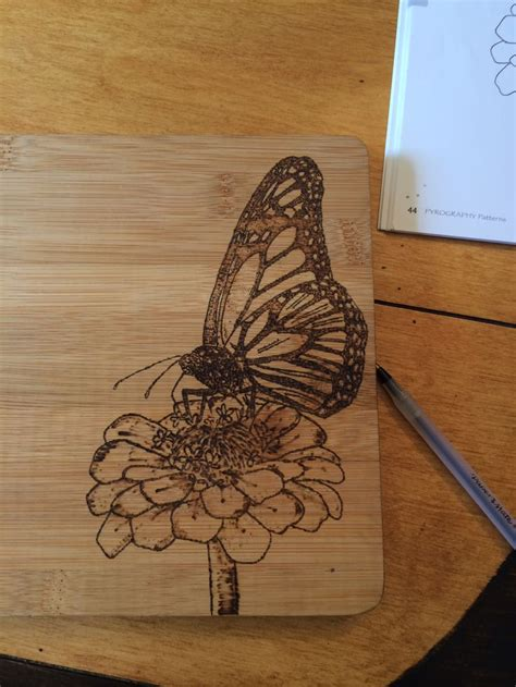 pyrography images  pinterest pyrography
