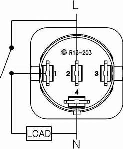Faulty Installation Instructions Prompt Radioshack Corp