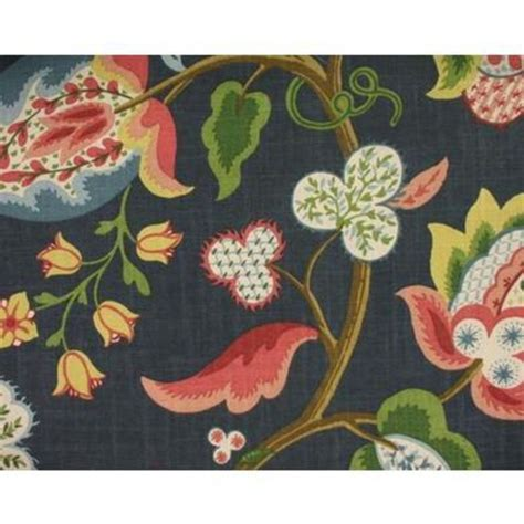 interior design image by overstock upholstery fabric