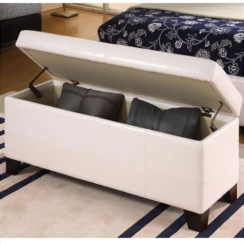 Bedroom Bench Au by Bedroom Bench With Plenty Storage Architectdir