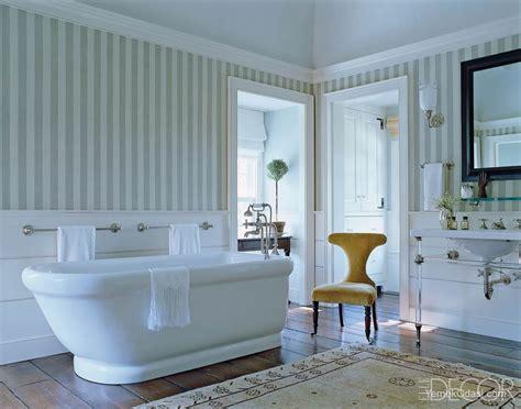 banyo duvar kagidi modelleri yemek odasi ve dekorasyon