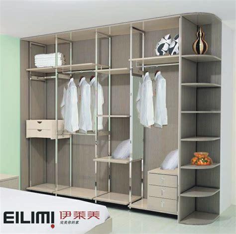 How To Build Build A Wardrobe Closet Pdf Plans