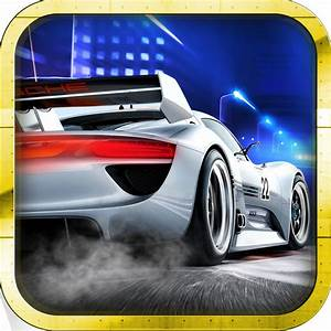 Jeux De Voiture De Course Jeux De Voiture De Course : a turbo boost addictive racing gratuit jeux de voiture de course par cool fun racing games ltd ~ Maxctalentgroup.com Avis de Voitures