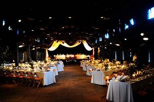 Wedding Reception Seating Chart Table Styles Today 39 S Bride