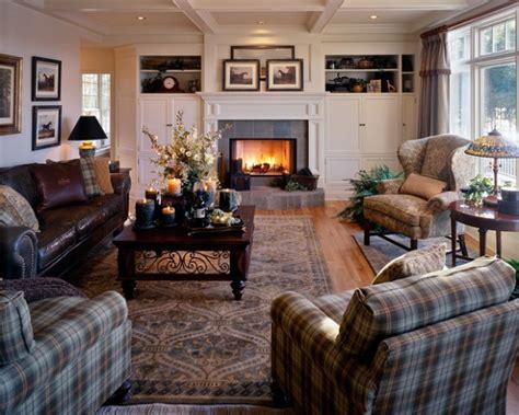 21 Cozy Home Decor Ideas