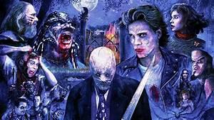 Nightbreed (1990) • movies.film-cine.com