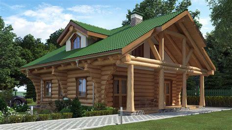 gartenhäuser zum wohnen blockhaus naturstammhaus holzhaus gartenhaus carport sauna grillcotta ebay